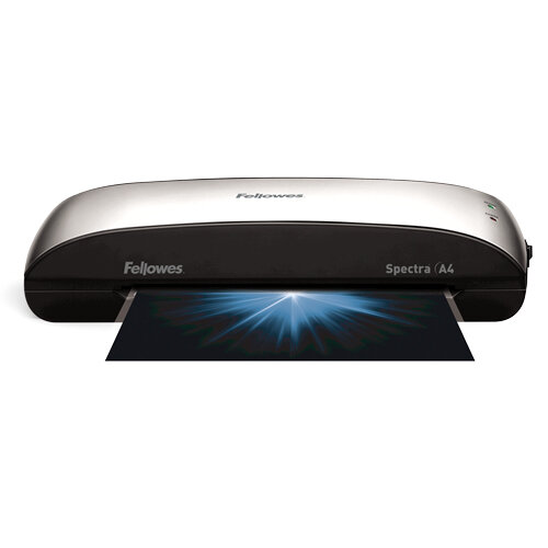 Fellowes SPECTRA A4/95 - 2