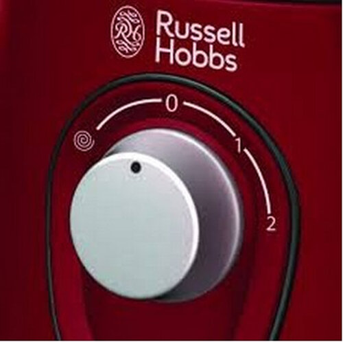 Russell Hobbs 19006 - 3