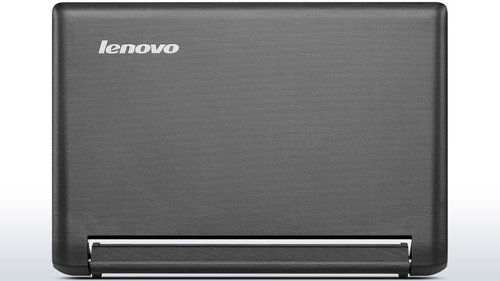 Lenovo IdeaPad Flex 10 #3
