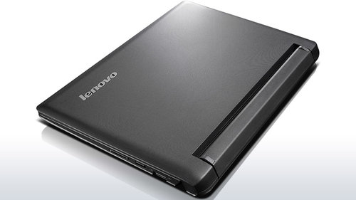 Lenovo IdeaPad Flex 10 #7