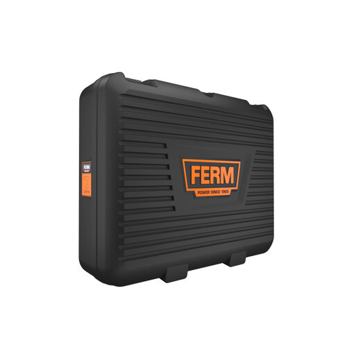 Ferm CDM1113S - 8