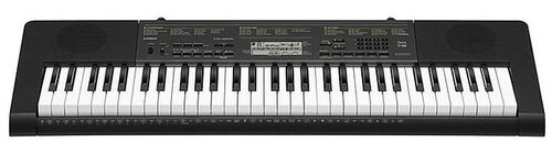 Casio CTK-2200 #2
