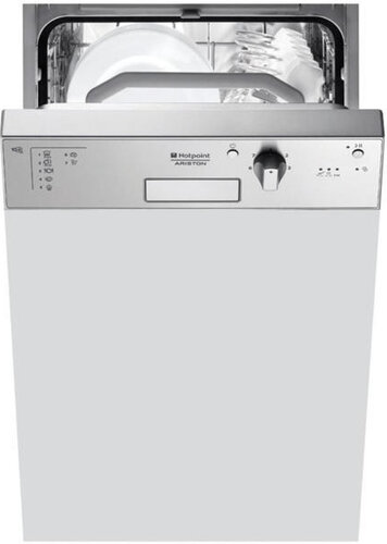 Hotpoint LSPA+ 720A X #2