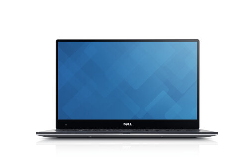 Dell XPS 9350 #2