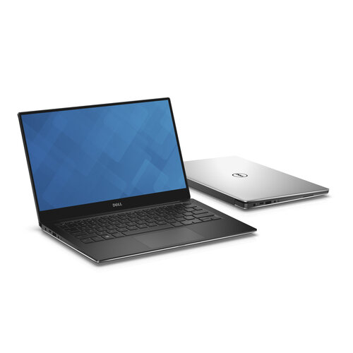 Dell XPS 9350 #3