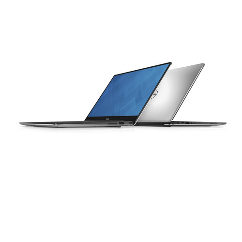 Dell XPS 9350 #4