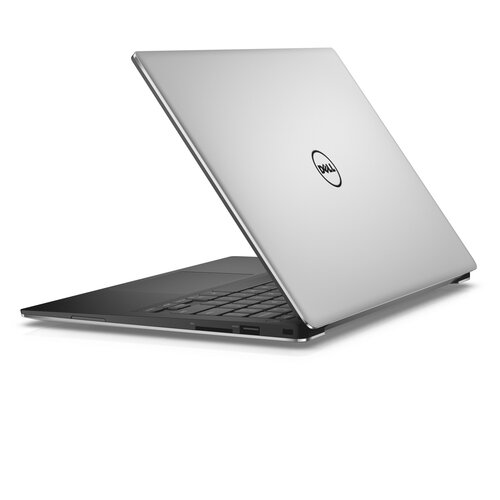 Dell XPS 9350 #6