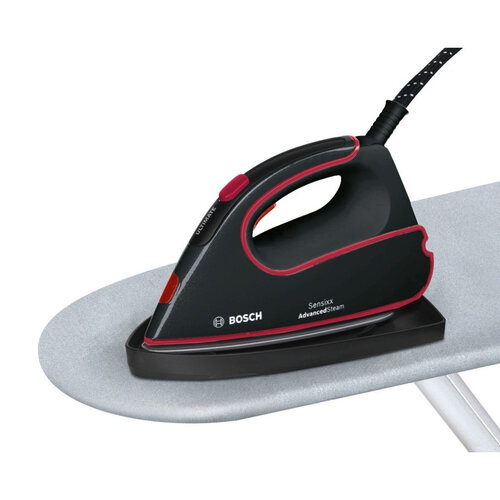Bosch Sensixx DS37 i-Temp Advanced - 5