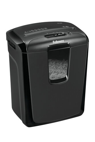 Fellowes Powershred M-8C - 2