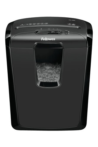 Fellowes Powershred M-8C - 3