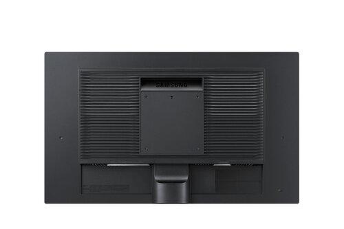 Samsung SyncMaster S23C200B - 7