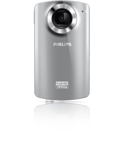 Philips CAM102 - 1