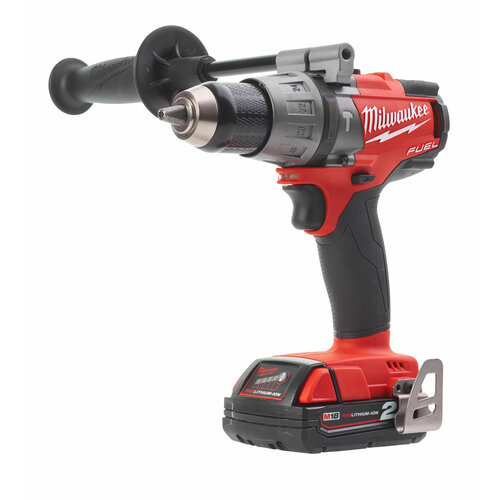 Milwaukee M18 FPD - 24