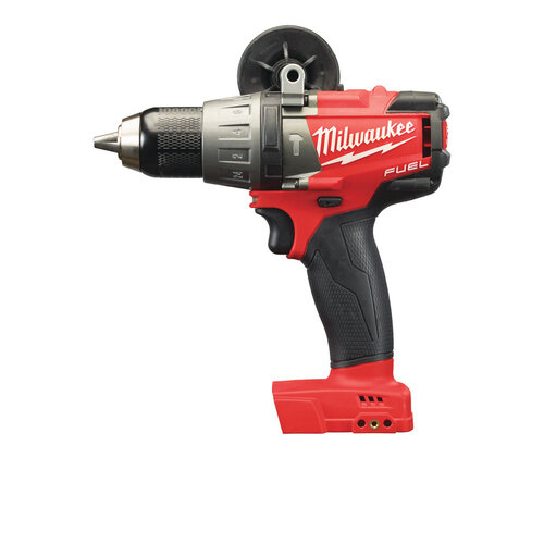Milwaukee M18 FPD - 11
