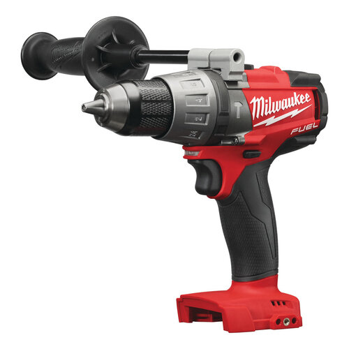 Milwaukee M18 FPD - 10