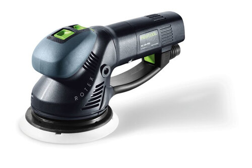 Festool RO 150 FEQ-Plus #2