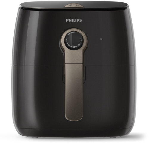 Philips Viva Collection Airfryer RI9726 #2