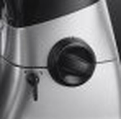 Russell Hobbs Creations 18553-56 - 2