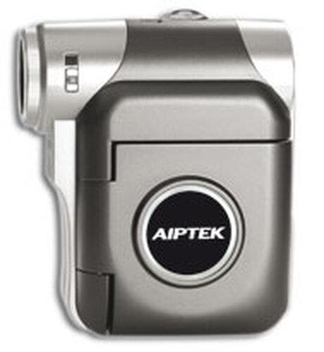 Aiptek PocketDV T100 - 2
