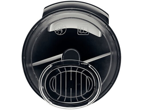 Bosch MUZXLVL1 - 3