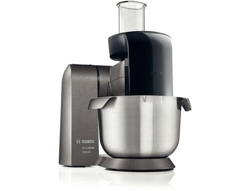 Bosch MUZXLVL1 - 5
