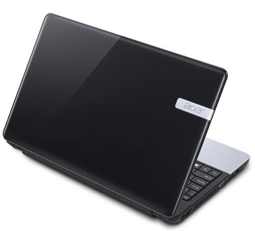 Acer TravelMate P2 P253-M - 2