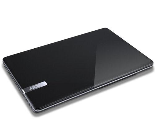 Acer TravelMate P2 P253-M - 3