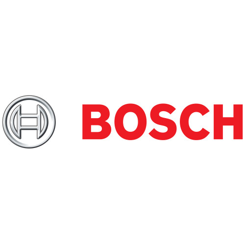 Bosch GBM 10 RE Professional - 5