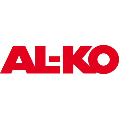 AL-KO Powerline 3600 E #1