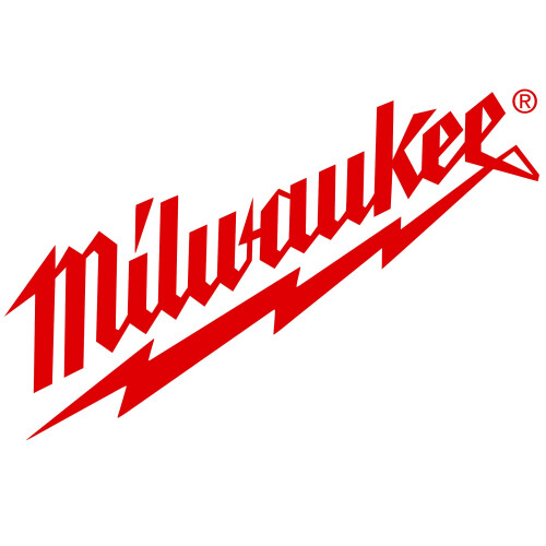 Milwaukee M18 FPD - 27