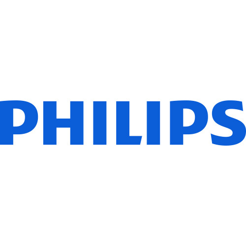 Philips PowerLife GC2997 - 3