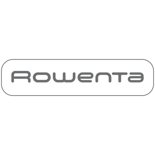 Rowenta CF8212 Air Brush #1