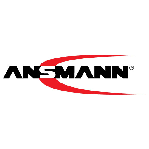 Ansmann Battery Grip C-7 Pro - 3