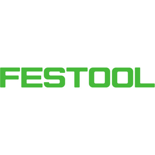 Festool RTS 400 EQ-Plus - 2