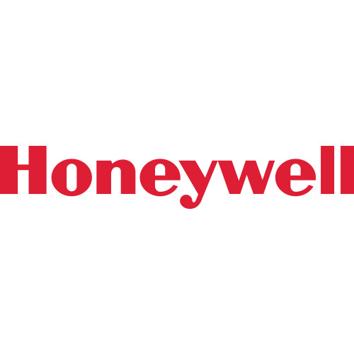 Honeywell HZ-385E - 2