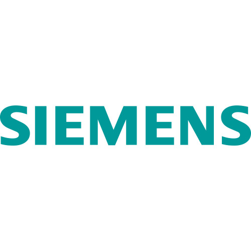 Siemens TW86103P Sensor for Senses #2