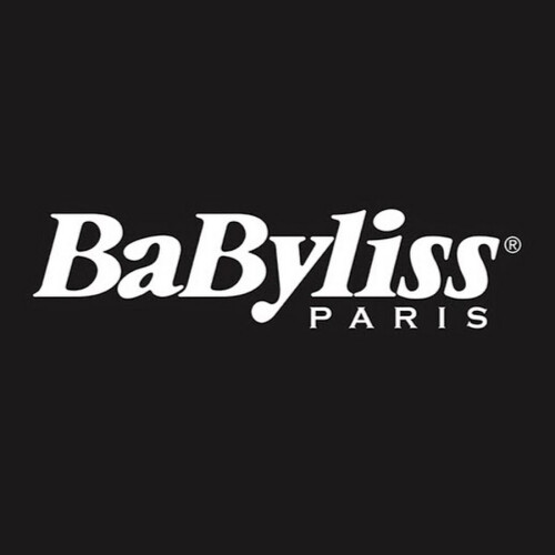 BaByliss 2225CE - 3