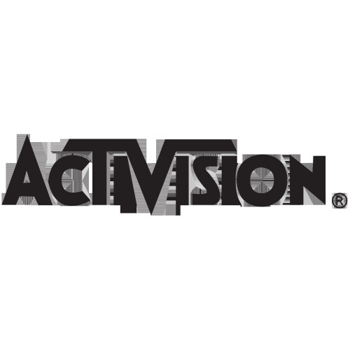 Activision Call of Duty 4: Modern Warfare #3