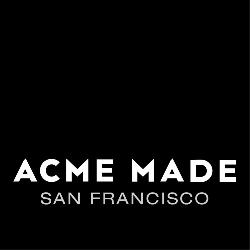 Acme Made KM03 - 4