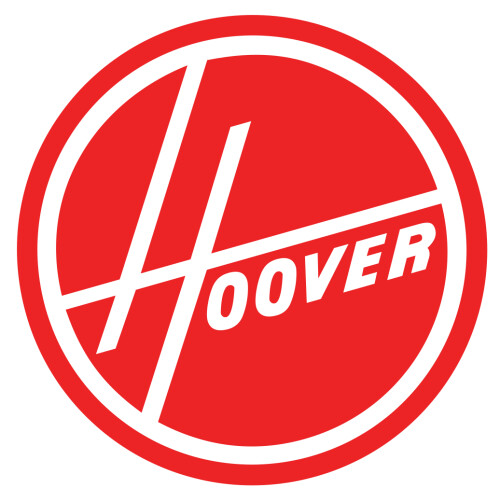 Hoover HZ 54WE #1