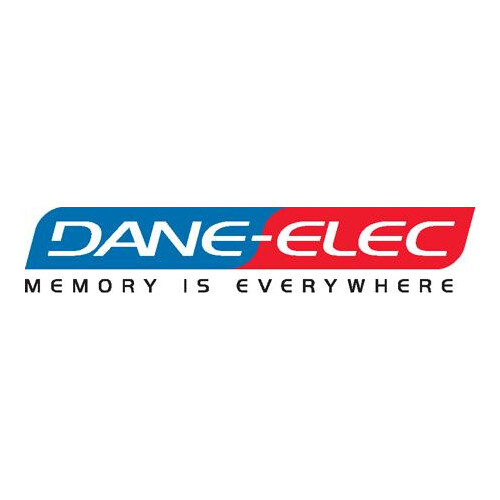 Dane-Elec Hello Kitty - 2