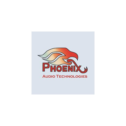 Phoenix Audio MT454-PSTN-PA #3
