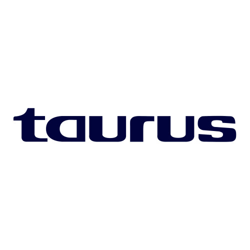 Taurus Unlimited 7.2 - 2
