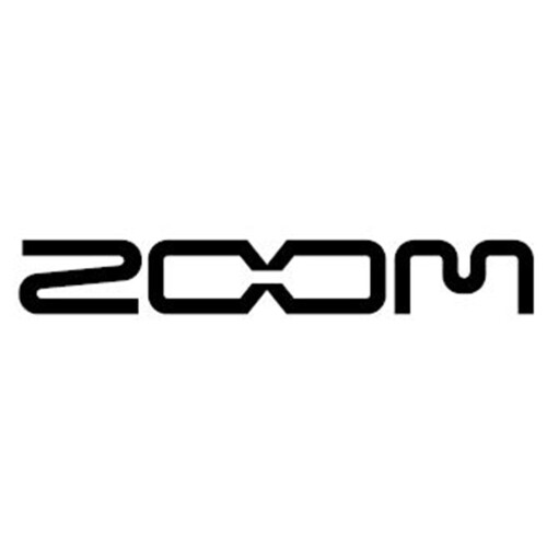 Zoom H4next Handy Recorder #2