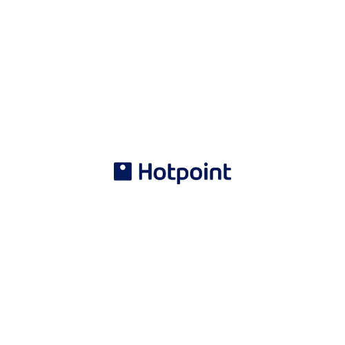 Hotpoint Ariston ECOT7F 1292 EU #2
