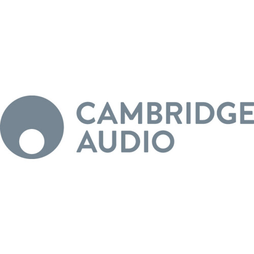 Cambridge Audio Aero 3 #4