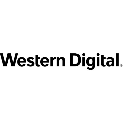 Western Digital My Book Live #4