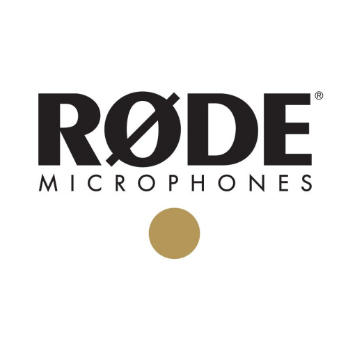 Rode Microphones Videomic Me-L #2