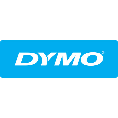 Dymo LabelManager 210D #2