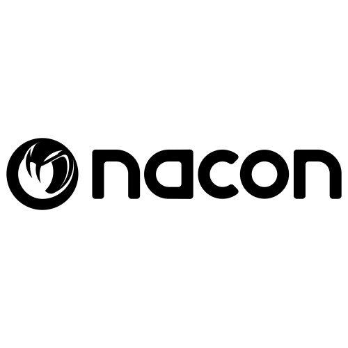 NACON Wired Compact #2